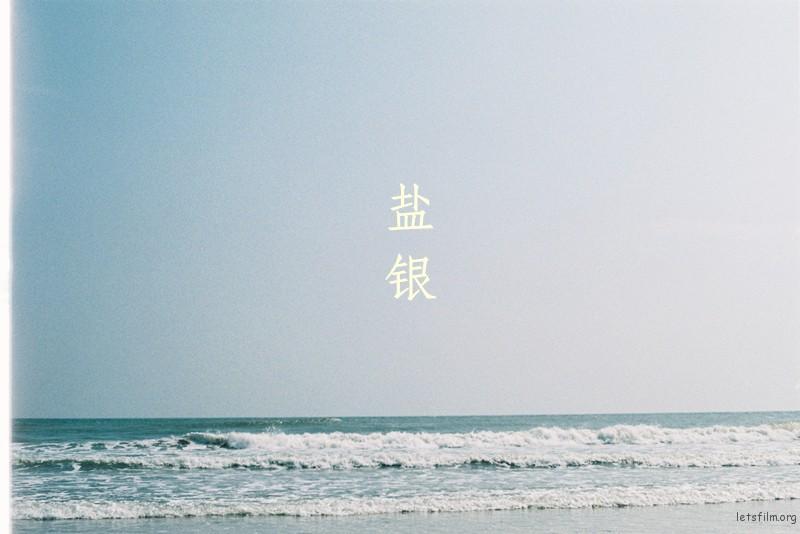 000077_副本