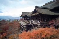 京都·清水晝夜