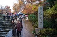 京都·大原