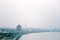 投稿作品No.801 我拍摄过的城市,如今依然是他者的乐园。