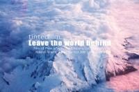 投稿作品No.815 tinted film. Film 10. Leave the world behind
