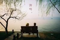 我城No.154 杭州,给你寄张时光的明信片
