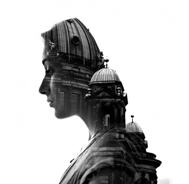 Aneta-Ivanova3-640x623