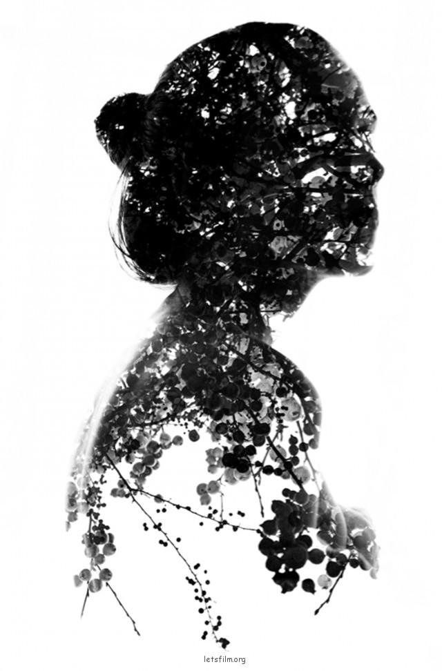 Aneta-Ivanova7-640x972