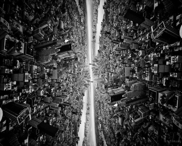 Brad-Sloan-Photography-640x514