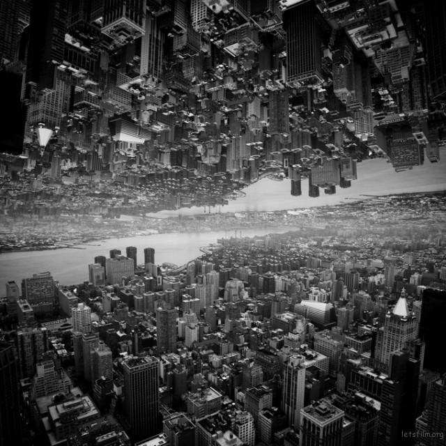 Brad-Sloan-Photography12-640x640