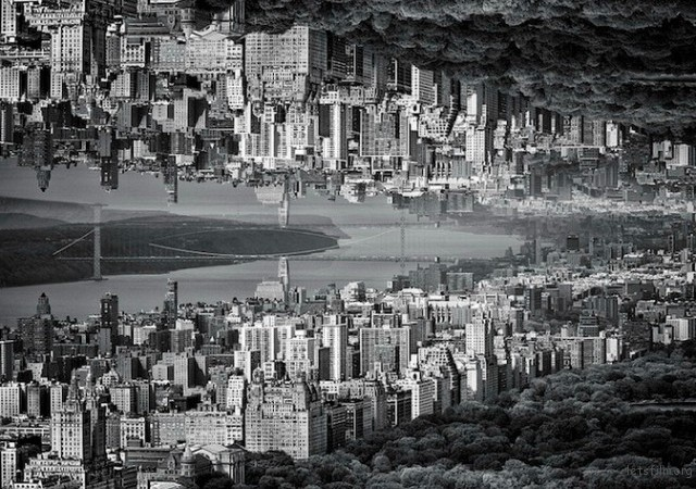 Brad-Sloan-Photography13-640x638-640x450