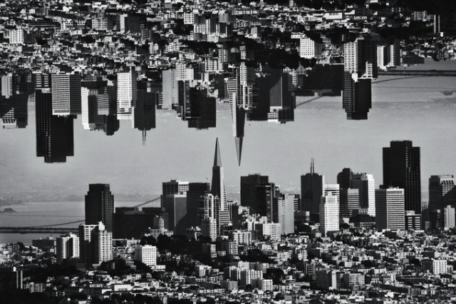 Brad-Sloan-Photography3-640x426