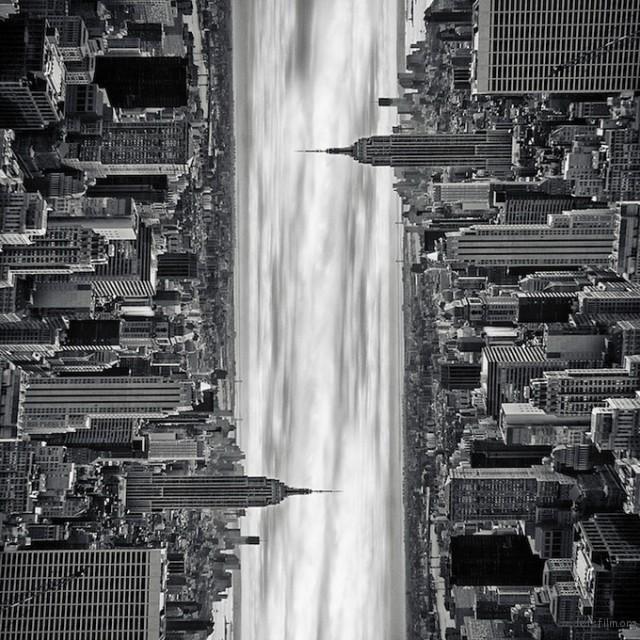 Brad-Sloan-Photography8-640x640