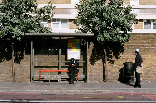 Bus-Stop-Series10-640x424