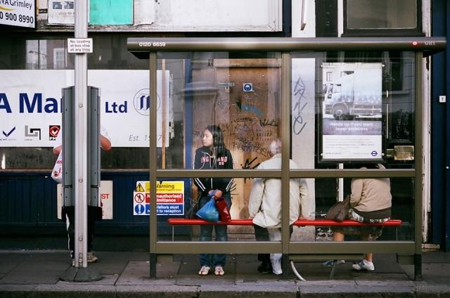 Bus-Stop-Series11-640x424