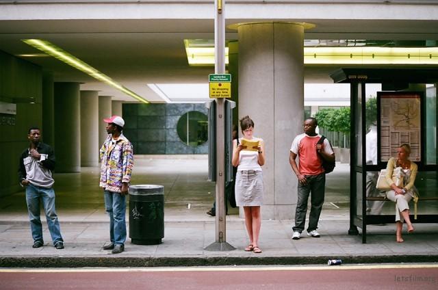 Bus-Stop-Series12-640x424