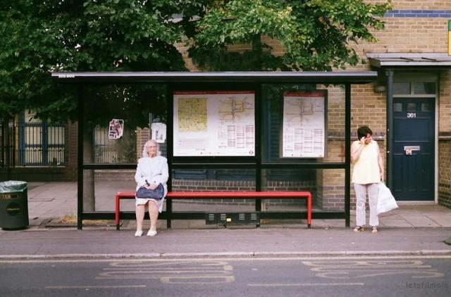 Bus-Stop-Series6-640x422