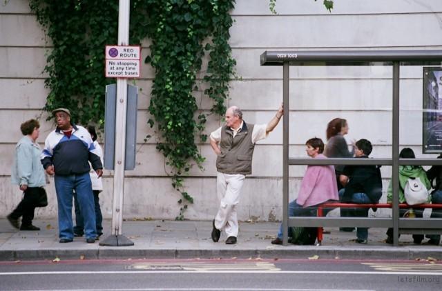 Bus-Stop-Series8-640x422