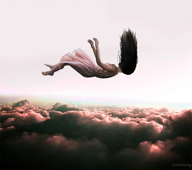 Conceptual-Photography-by-Mega-Christine-4-640x568