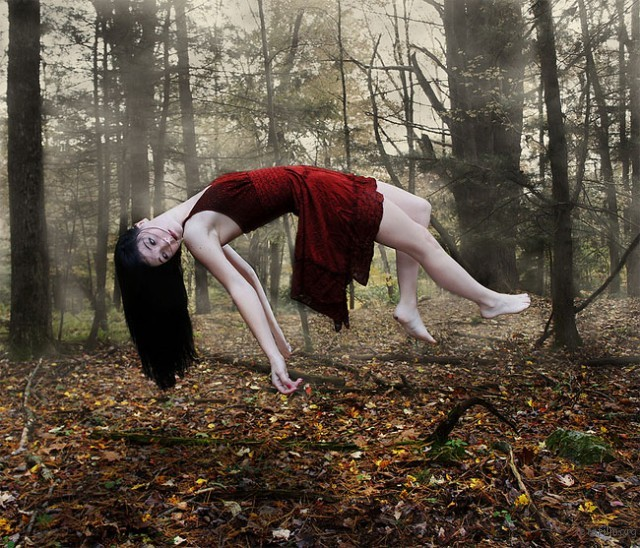 Conceptual-Photography-by-Mega-Christine--640x548
