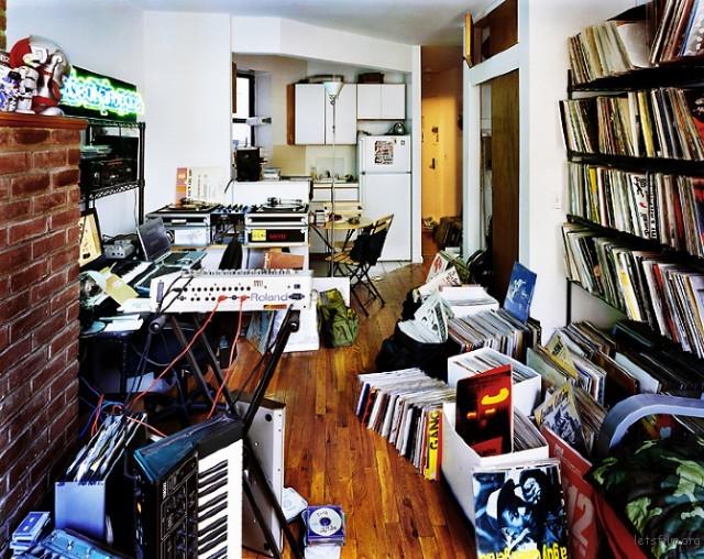 DJ-Bedrooms16-640x508