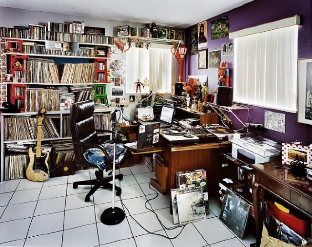 DJ-Bedrooms19-640x507