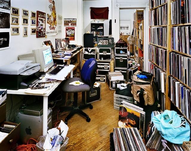 DJ-Bedrooms22-640x507