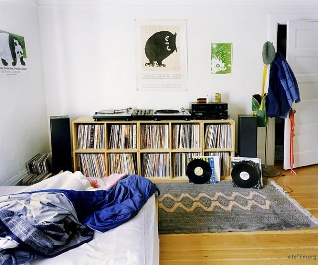 DJ-Bedrooms23-640x533