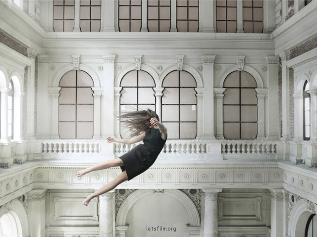 Floating-Photography4-640x479