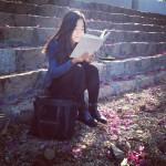 Sanguine_Han
