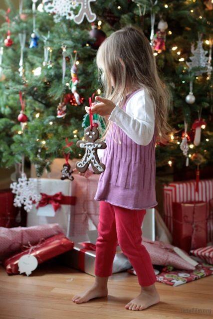 hey,Christmas