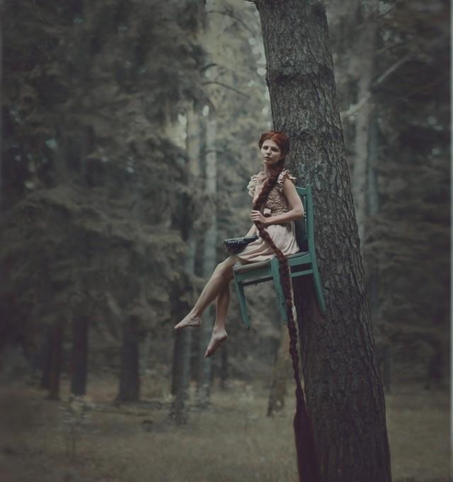 KaterinaPlotnikova14-640x681