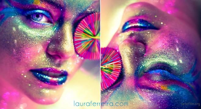 Laura-Ferreira7