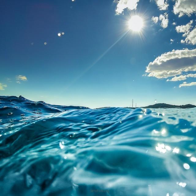 Ocean-Landscapes-Photography-2-640x640