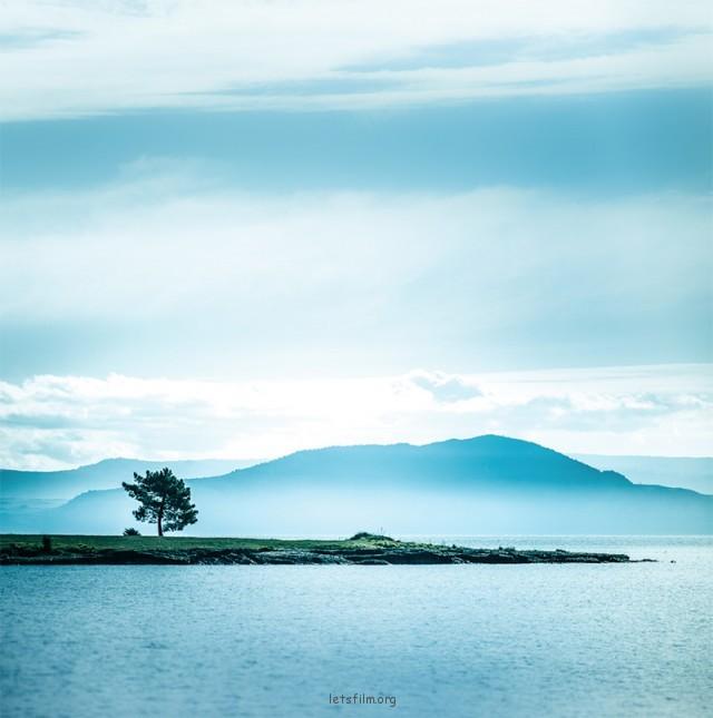 Ocean-Landscapes-Photography-3-640x645