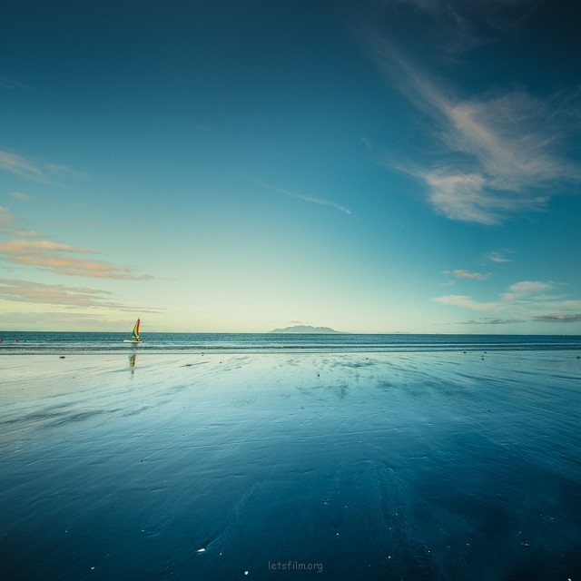 Ocean-Landscapes-Photography-4-640x640