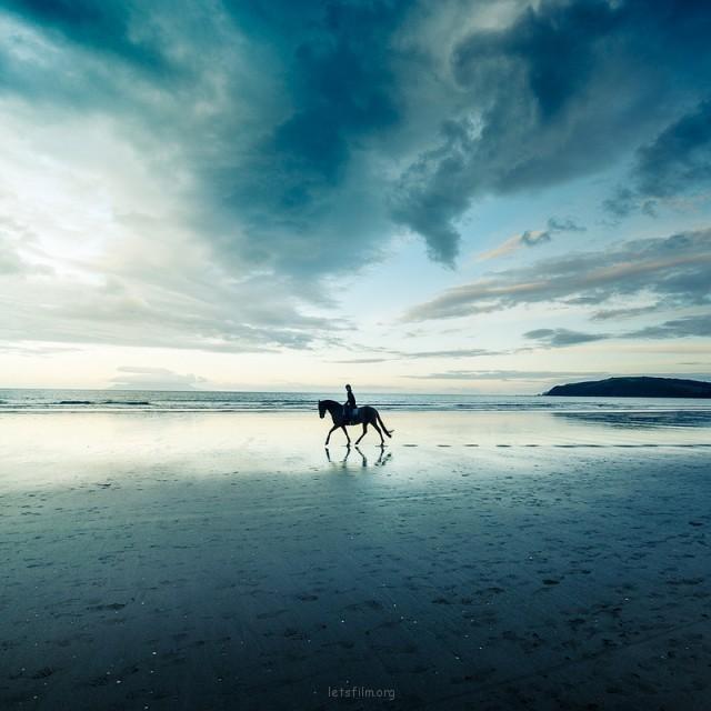 Ocean-Landscapes-Photography-5-640x640