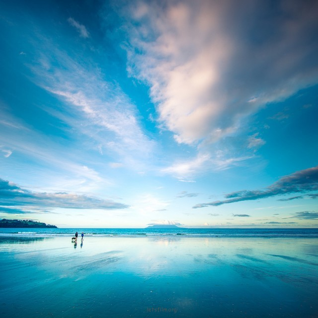Ocean-Landscapes-Photography-6-640x640