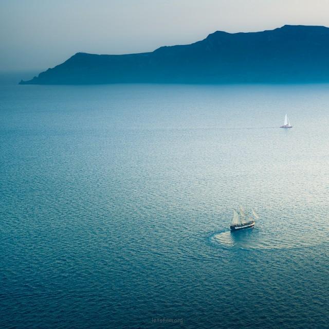 Ocean-Landscapes-Photography--640x640