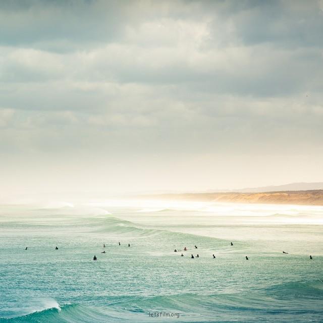 Ocean-Landscapes-Photography-7-640x640