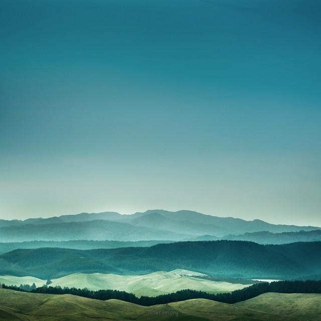 Ocean-Landscapes-Photography-8-640x640