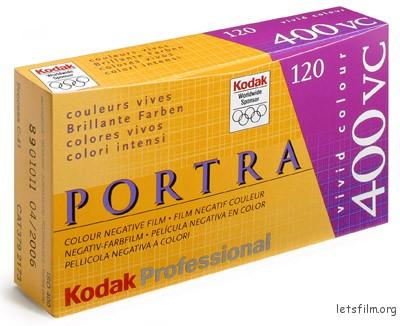 Portra400VC_RF