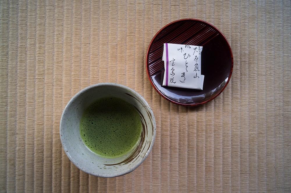 京都 宝泉院 RICOH GXR MOUNT A12 LEICA SUPER-ANGULON 21/4