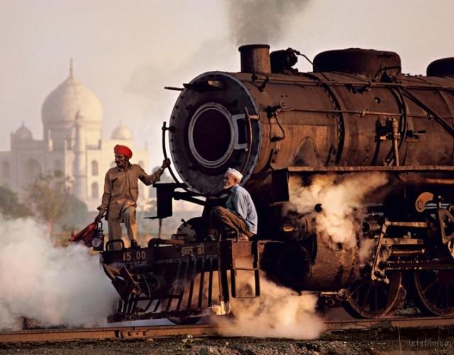 Trains-Steve-McCurry14-640x501
