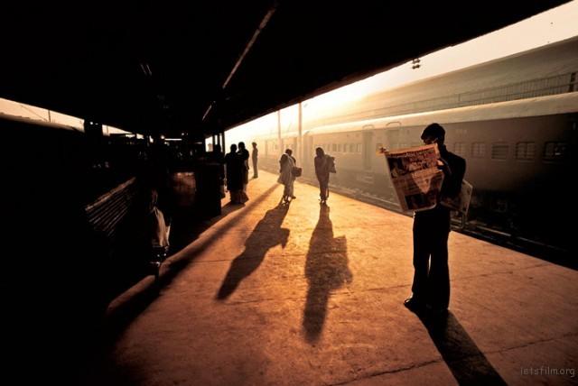 Trains-Steve-McCurry8-640x428