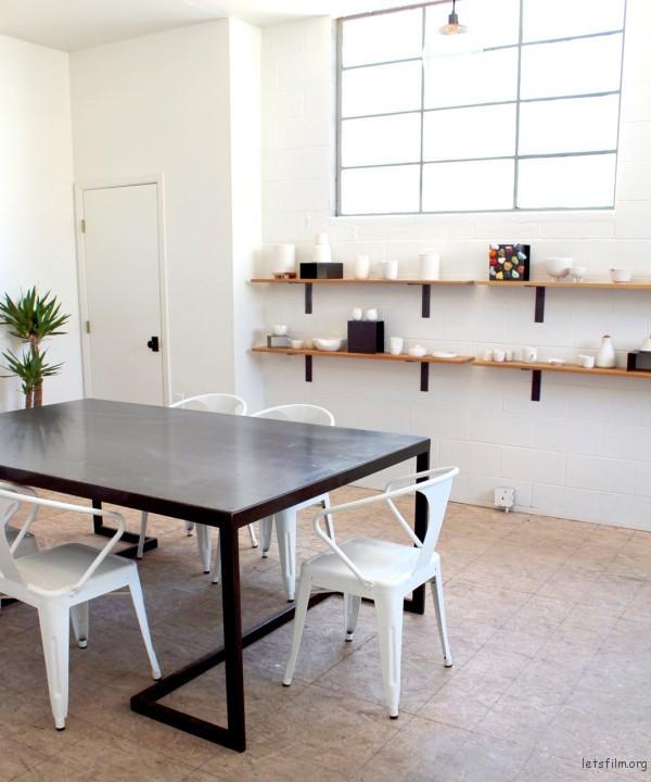 Where-I-Work-Pigeon-Toe-9-showroom-600x720