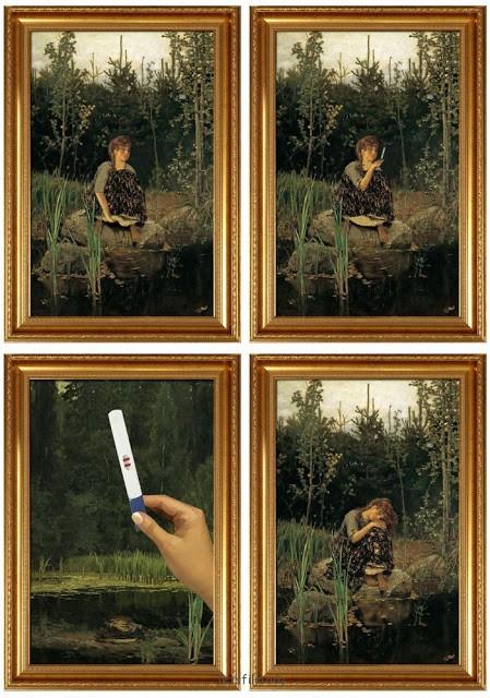 avant-apres-peinture-explique-03