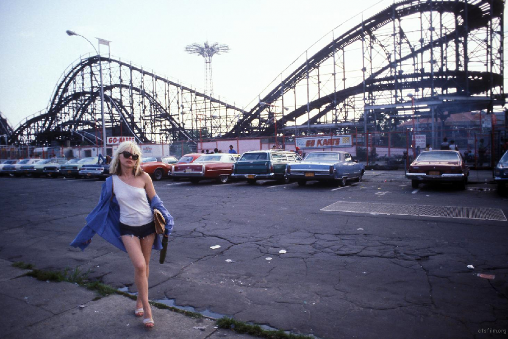 debbie-harry-roller-coaster