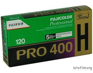 fuji-pro-400h-pack5-main