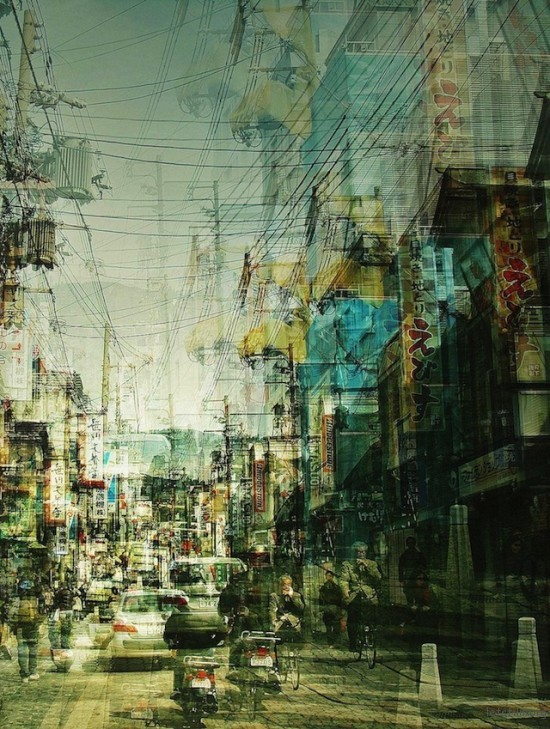 hectic-cityscape-photography2-550x729