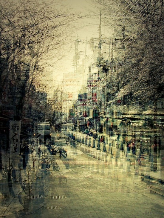hectic-cityscape-photography4-550x730