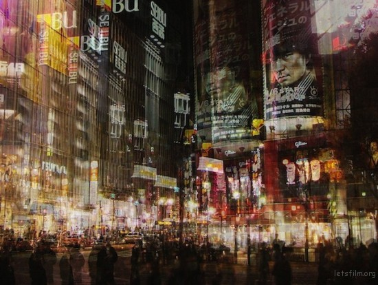 hectic-cityscape-photography5-550x414
