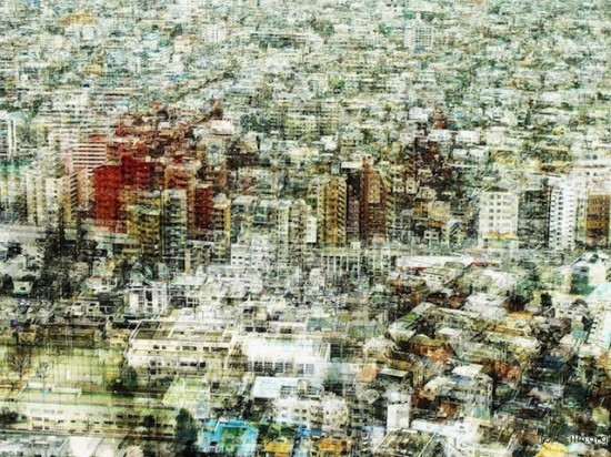 hectic-cityscape-photography8-550x412