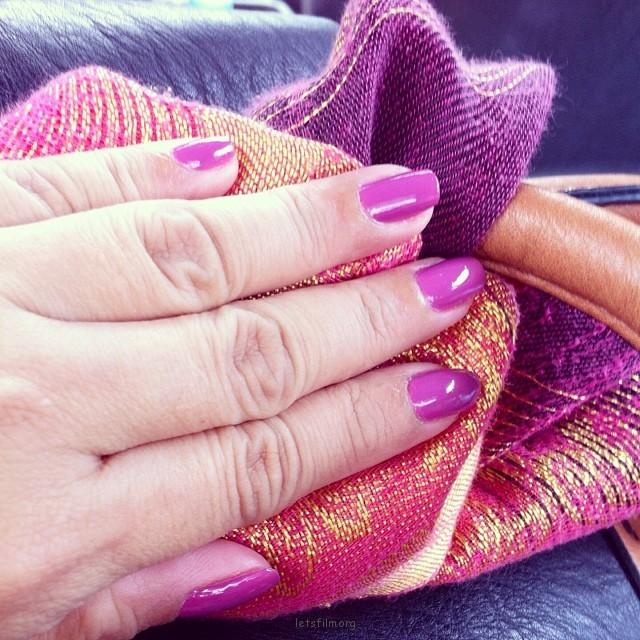 purple17